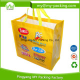 PP Woevn Bag with Competitive Price