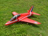 6CH 2.4GHz Romoter Control Plane Manufacturer 11.1V Child Toy
