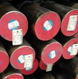 Alloy Steel Bar 4130 4135 4140 4340