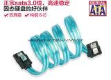 6gbit/S V3.0 Transparent SATA Cable