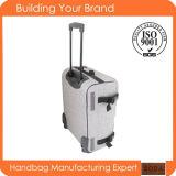 Wholesale Fashion Trolley Travel Luggage