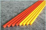 High Tenacity Fiberglass Rods for Sport Kite/ Garden Fence