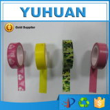 Washi Tape Wholesale with Acrylic Adhesion