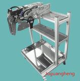 Samsung Sm Feeder Storage Cart Sm96c