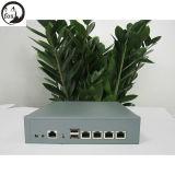 4LAN Smaller Network Firewall with J1900 CPU