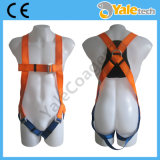 En361 Construction Safety Overall Yl-S336