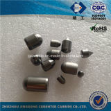 Good Wear Resistance Hardmetal Products