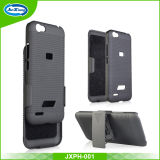 Wholesale Combo Holster Defender Cell Phone Case for Zte A460