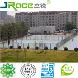 Itf 3 Medium Tennis Court Flooring
