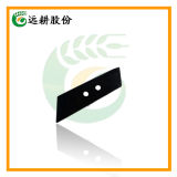 Highhigh Quality Farm Implements Plow Tip for Cultivators