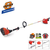 26cc Professional Gasoline Grass Trimmer