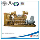 Hot Sale! Chinese Engine Jichai 550kw/687.5kVA Diesel Generator