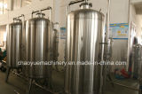 High Quality Water Treatment Producing Line