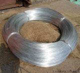 Galvanized Wire/ Galvanized Iron Wire/ Gi Binding Wire China Manufacturer