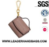 Classical Fashion Brand Bag Leather Wallet Purse (LDO-15742)