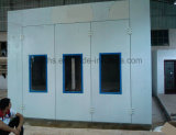 Price Painting Room for Sale Painting Equipment