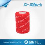 Dr. Sport Cohesive Bandage
