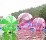 OEM Inflatable Water Roller Zorb Ball for Water Walking (CYWB-S1505)