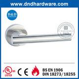 Stainless Steel 304 Door Hardware Lever Handlle