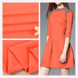 Canxing 150D Two Way Stretch Fabric Use for Coat
