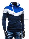 Wholesale Cool Design Men Hoodie (ELTHSJ-517)