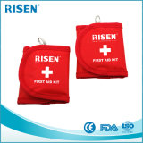 Medical Supplies Responder Compact First Aid Kit