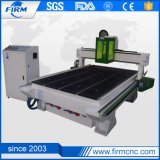 China Best Quality CNC Wood Router Wood CNC Router