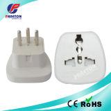 Power AC Travel Adaptor Plug for European