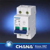 Cah2-125 2p Main Switch Isolation Switch