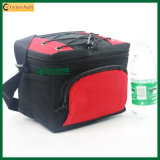 Thermal Insulated Camouflage Picnic Lunch Cooler Bags (TP-CB403)