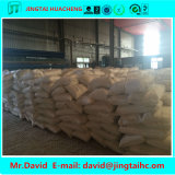 Hot Sale Matting Agent Silicon Dioxide