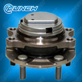 Wheel Hub Bearing for Infiniti J50/Vq25 2WD 40202-Ej70A