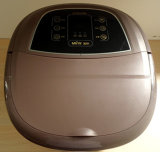 Self-Help Foot SPA Massager Jd-618
