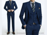 Customized Handmade High Quality Business Suits