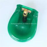 Goat Water Drinker Bowl