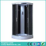 Cheap Price Bathroom Shower Cabin (LTS-609)
