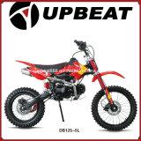 Crf50 Pit Dirt Bike 125cc Cheap (17/14 wheel)
