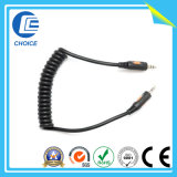 RCA Cable 01