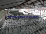 Quartz Sand/Silica Sand for Water Treatment