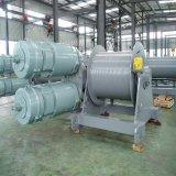 Wholesale Construction Machinery Tower Crane Hoist Mechanism 70rcs