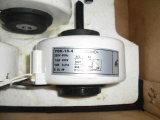 Air Conditioner Motor Indoor Unit 16W