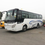 8.4m Passenger Bus with 37 Seats