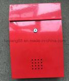 Fq-J101 Wall Mounted Mailbox Modern American Mailbox
