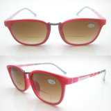 New Fashion Design PC Reading Glasses/Sunglasses
