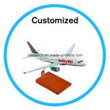 1: 200 Polyresin Plane/Airplane Model