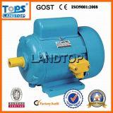 LTP JY Series 180-750 Watt AC Motor