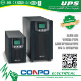 AV Series Line Interactive UPS & Inverter