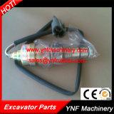 Digger Construction Machine for Hitachi Dp Sensor Ex200-2 Ex200-3