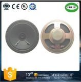Fbs70A 70mm Inner Magnetic Metal Frame Mylar Speaker Factory (FBELE)