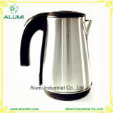1L Electric Kettle 304 Stainless Steel for Hotel Family School